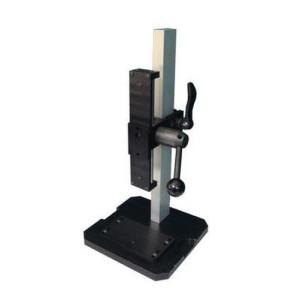 ANDILOG TEX555R - statyw pomiarowy ręczny do dynamometru