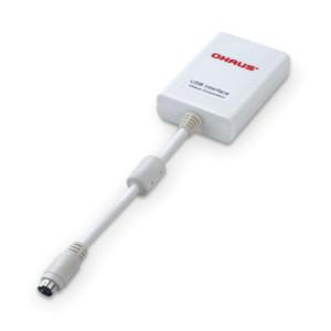 Złącze host USB do wagi SCOUT STX i SKX OHAUS