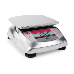 Waga kompaktowa stołowa Valor 3000 / V31 OHAUS