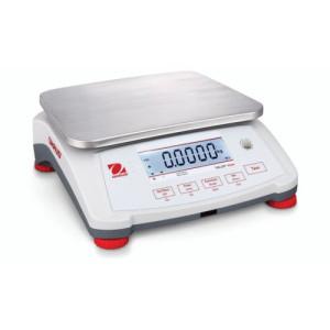 Waga elektroniczna stołowa VALOR 7000 / V71P OHAUS