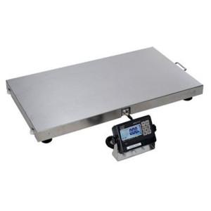 Waga weterynaryjna KPZ 2-11-4 300kg (wagi weterynaryjne