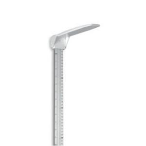 Wzrostomierz do wagi osobowej KERN - MSF 200