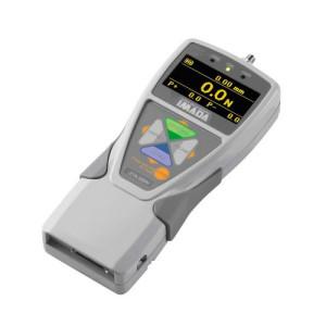 Dynamometr elektroniczny ZTS IMADA z czujnikiem wewnętrznym