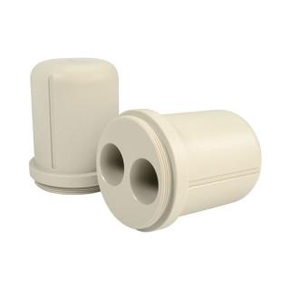 OHAUS (30314908) - wkładka redukcyjna, 2x50ml, średnica 29 mm Rim (2/opak)