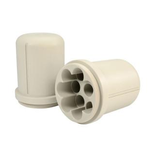 OHAUS (30314915) - wkładka redukcyjna, 8x10ml, średnica 16 mm RB (2 /opak)