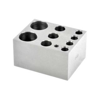 OHAUS (30400193) - blok modułowy Combo dla 1,5/15/50 ml
