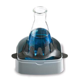OHAUS ( 30400211) - uchwyt na duże naczynia