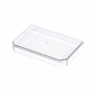 OHAUS (30400252) - pokrywa na bloki na próbówki 0,5/1,5/2,0 ml