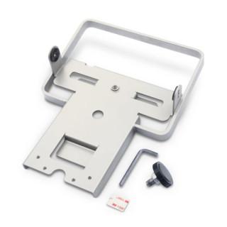 Uchwyt do montażu wyświetlacza wagi do szalki do wagi elektronicznej Defender 5000 D52 T52 OHAUS