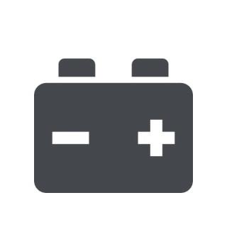 Akumulator wewnętrzny do wagi AJ / AJH Vibra
