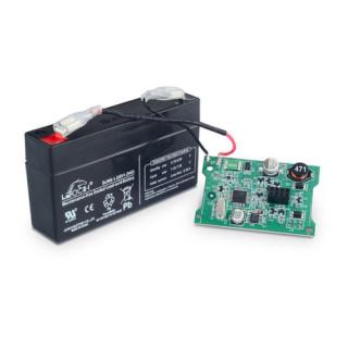 Akumulator do wagi Navigator NVL /NVT