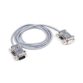Kabel do komunikacji wagi z drukarki  572-926 KERN