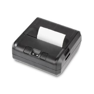 KERN - drukarka termiczna YKE-01