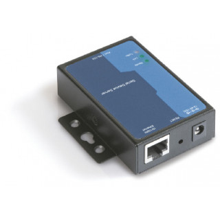 KERN - adapter RS-232/Ethernet YKI-01
