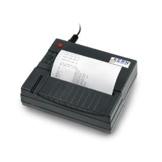 KERN - drukarka termiczna YKS-01