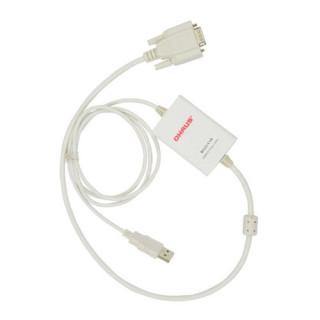 Adapter / konwerter przejściówka RS232 na USB do wag OHAUS