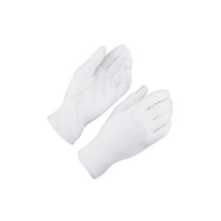 Rękawiczki do wzorców masy / odważników
