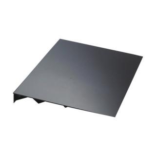 Rampa najazdowa do wagi lakierowanej VFP 1500 x 1500 oraz 2000 x 1500 OHAUS