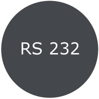 Złącze RS232 do wag KPZ 52E-8