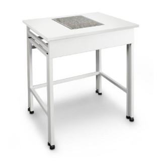 Stół antywibracyjny pod wagę YPS-03 KERN