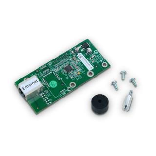 Złącze Ethernet do miernika wagowego T72XW