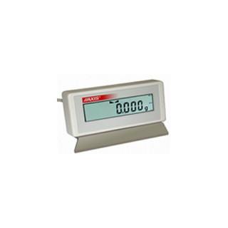 Dodatkowy wyświetlacz LCD do wag AXIS