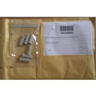 Adapter na próbówki 0,4/0,2 ml, średnica 6 mm (6 szt.) OHAUS