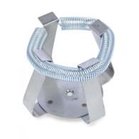 OHAUS (30400089) - zacisk na kolbę Erlenmeyera 500 ml