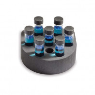 OHAUS (30400223) - wkładka piankowa na próbówki 22-25mm
