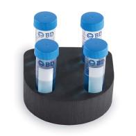 OHAUS (30400224) - wkładka piankowa na próbówki 26-29mm