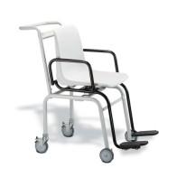 Waga elektroniczna krzesełkowa medyczna SECA 956