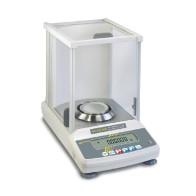 KERN ABT - waga laboratoryjna elektroniczna półmikroanalityczna