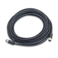 OHAUS D52 Defender 5000 (30424409) - kabel przedłużający 9 m