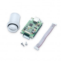 Płytka do montażu portu WiFi / wLAN do wagi elektronicznej Defender 5000 D52 OHAUS