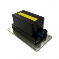 OHAUS - akumulator wewnętrzny do wagi Explorer EX High Capacity / Ranger 7000 R71
