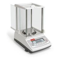 AXIS ATN 0,0001g - waga analityczna kompaktowa - Podstawowa 0,1mg