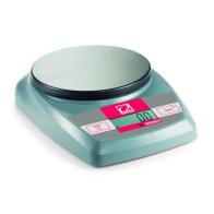 OHAUS CL 0,1g, 1g - waga stołowa, edukacyjna na baterie