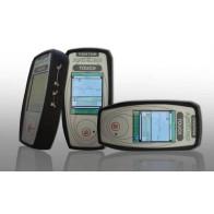 ANDILOG CNR CT Centor Star Touch - dynamometr elektroniczny z czujnikiem wewnętrznym