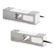 Tensometr Sauter CP P2 - czujnik tensometryczny siły / czujnik wagowy