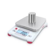 OHAUS CX Compass - waga na baterie, waga techniczna edukacyjna