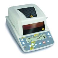 KERN DBS - wagosuszarka laboratoryjna elektroniczna
