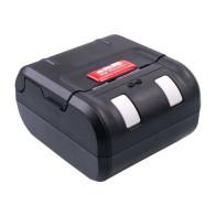 KPZ - drukarka termiczna z datą i zegarem DR 7RTC 58mm