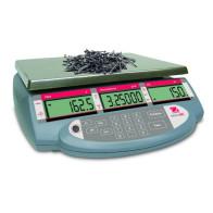 Licząca waga elektroniczna EC30 OHAUS