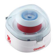 OHAUS FC5306 - miniwirówka laboratoryjna