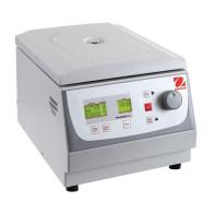 OHAUS FC5706 Frontier 5000 Multi - wirówka laboratoryjna wielofunkcyjna