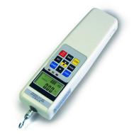 SAUTER FH - dynamometr elektroniczny siłomierz z czujnikiem wewnętrznym i wyposażeniem