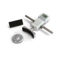 SAUTER FKM - siłomierz dłoniowy dynamometr ręczny elektroniczny