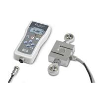 SAUTER FL - dynamometr elektroniczny z czujnikiem zewnętrznym S