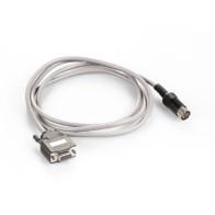 KERN - kabel do komunikacji wagi z drukarki ACS-A01