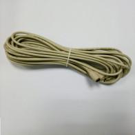 Kabel  / przewód przedłużający 9 m do miernika wag Explorer EX firmy OHAUS
